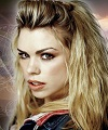 billie piper act.jpg