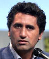 cliff curtis act.jpg