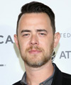 colin hanks act.jpg