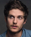 daniel sharman act.jpg