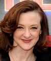 joan cusack act.jpg