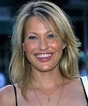 joey lauren adams act.jpg