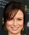 mary lynn rajskub act.jpg