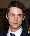 matthew goode act.jpg