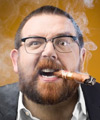 nick frost act.jpg