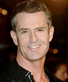 rupert everett act.jpg
