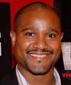 seth gilliam act.jpg