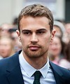 theo james act.jpg